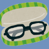 SHIORI 眼鏡