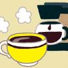 oceanrich 自動ドリップ・コーヒーメーカー
