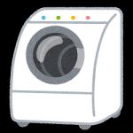アイリスオーヤマ ドラム式洗濯機 HD71