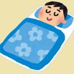 睡眠トレーニングウェアラブルデバイス シム
