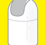 ゴミ箱 自動 ジータ