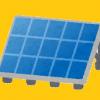 Jackery SolarSaga 100