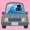 AUKEY ドライブレコーダー DR02