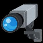 ネットワークカメラ MIYORU01