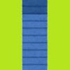 モダンデコ htjs-011